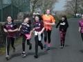 5k-run-walk-2019-16
