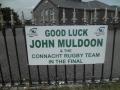 john-muldoon-art-1