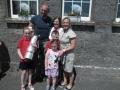john-muldoon-visit-3