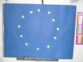blue-flag-eu-day-2019-35