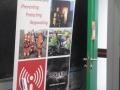 fire-safety-talk-7