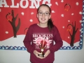 portumna-library-competition-2018-2
